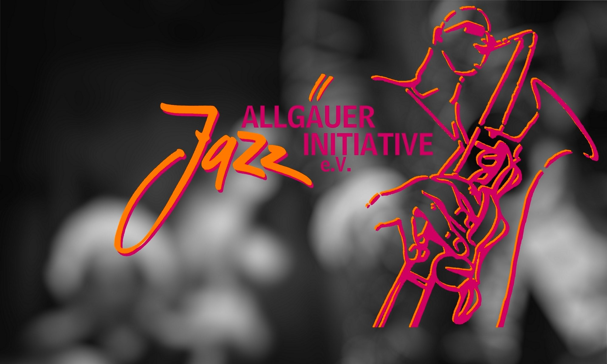Allgäuer Jazz Initiative e.V.